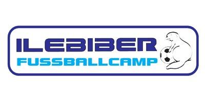 Ilebiber Fussball Schule